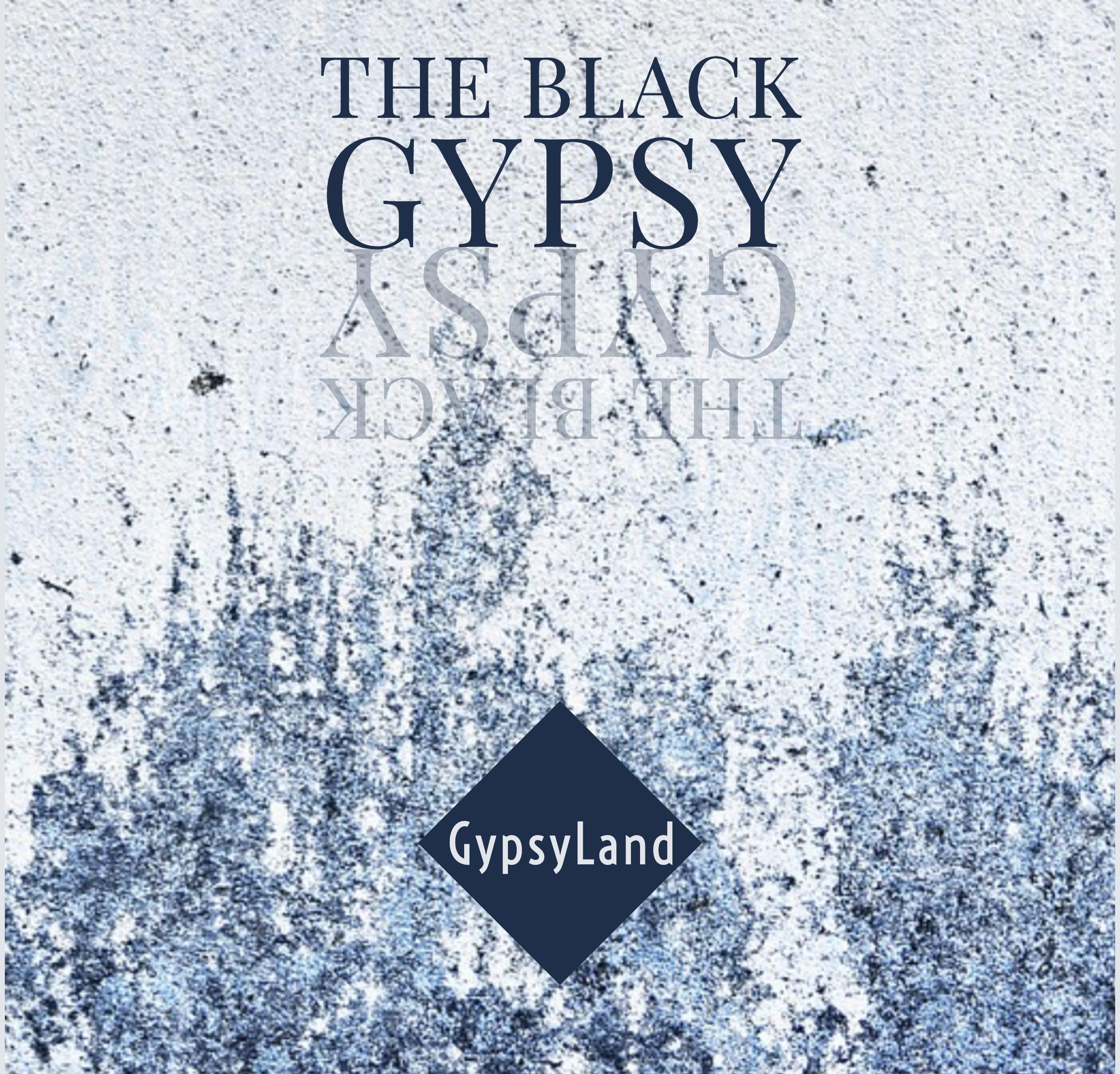 Gypsy Land